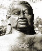 http://www.gimonca.com/sejarah/gajahmada.jpg